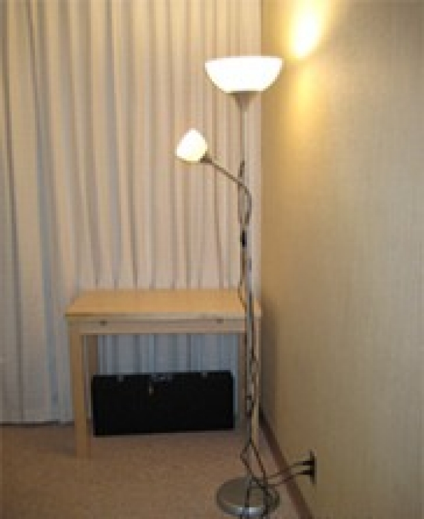 lamp_table